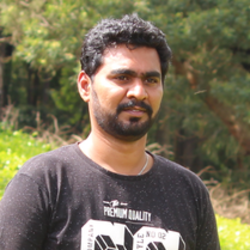 Author's profile photo Mohan Kumar