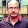 author's profile photo Mohan Pitchaimani