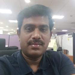 Profile picture of mohanbabu_gs