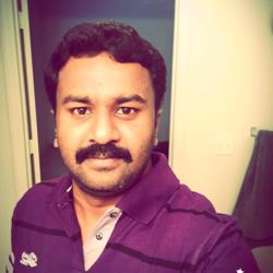 Profile picture of mohandoss.perumalsamy