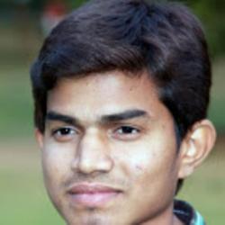 Profile picture of mohankumarsap