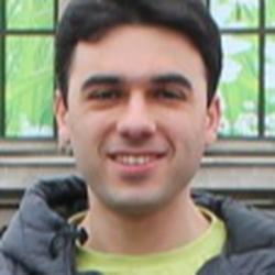 Author's profile photo Mohannad Ezzo
