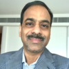 Author's profile photo Mohan Varghese