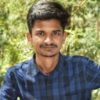 Author's profile photo Mohanram Selvaraj