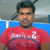 Author's profile photo Mohan Ramu