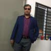 author's profile photo Mohd Khan