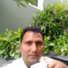 Author's profile photo Mohd Iqbal Quraishi