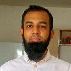 Profile picture of mohdshadab.shaikh