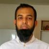 author's profile photo Mohamed Shadab Shaikh