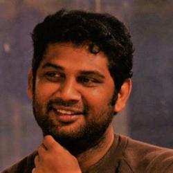 Profile picture of mohdshafi