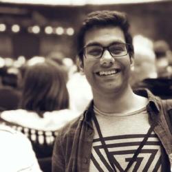 Profile picture of mohit.gupta13