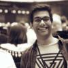 author's profile photo Mohit Gupta