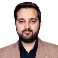 Author's profile photo Mohit Sharma