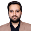 Author's profile photo Mohit Sharma