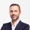 Author's profile photo Moisés Teixeira