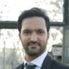 author's profile photo Amir Mollaei