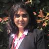 Author's profile photo Kanchana Subbiah