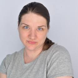 Profile picture of mollyswenson