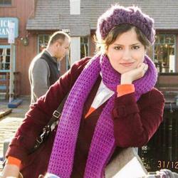 Profile picture of mona.khoddam
