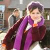author's profile photo Mona Khoddam