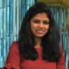 Author's profile photo Monalisa Biswal