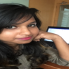 author's profile photo monalisha priyadarsini