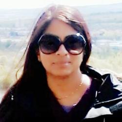 Profile picture of monasrivastava87