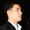 Author's profile photo Paulo Moncada