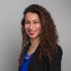 Author's profile photo Monica YOUSSEF