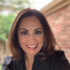 Author's profile photo Monica Reyes