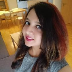 Profile picture of monijaiswal01082012