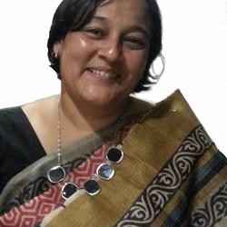 Author's profile photo Monika Patel