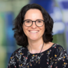 Author's profile photo Monika Schuhmacher