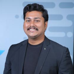 Profile picture of monikandan.p