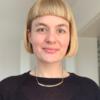 Author's profile photo Monika Schmitt
