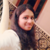 Author's profile photo Moni Sindhu S