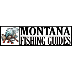 Profile picture of montanafishing