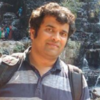 Author's profile photo Naresh Dasika