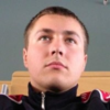 Author's profile photo Jarek DAMIAN
