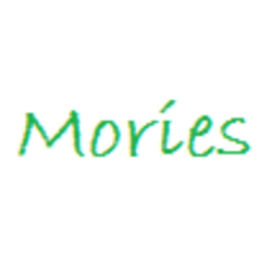 Profile picture of mories.s