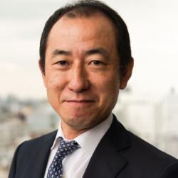 Profile picture of morikawa