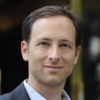 Author's profile photo Moritz Zimmermann