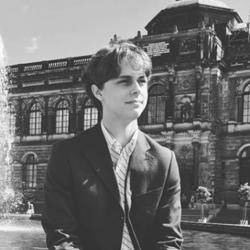 Profile picture of moritzreich