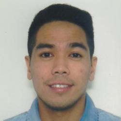 Profile picture of morritzc