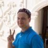 Author's profile photo Evgeniy Biryukov