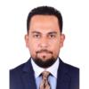 Author's profile photo Mostafa El Hefnawy