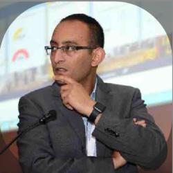 Profile picture of mostafa.sharaf