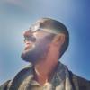 Author's profile photo Moataz Sherif