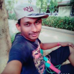 Profile picture of motherlaxmi