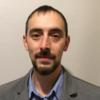 Author's profile photo Alexey Ozerov